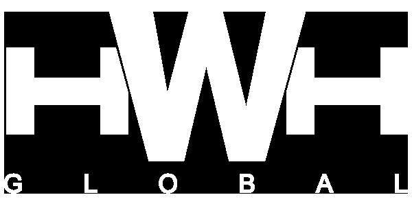 HWH Global