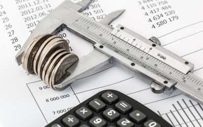 Understanding Finance – Budgeting