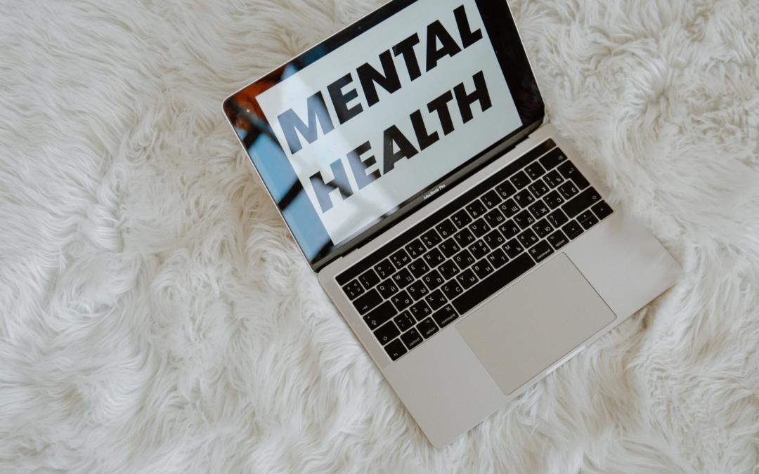 7 Ways to Grow Your Mental Toughness